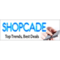 Shopcade coupons