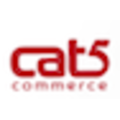 Cat5 Commerce coupons