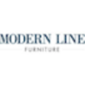Modern Line Furniture coupons