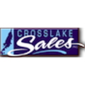 Crosslake Sales coupons