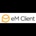 eM Client coupons