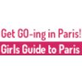 Girls' Guide to Paris coupons