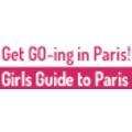 Girls' Guide to Paris coupons
