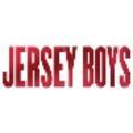 Jersey Boys coupons