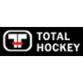 Total Hockey coupons