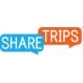 ShareTrips coupons