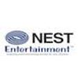 Nest Entertainment coupons