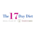 17 Day Diet coupons