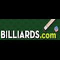 Billiards.com coupons