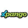 Xpango coupons