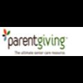 ParentGiving.com coupons