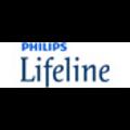 Philips Lifeline coupons