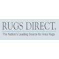 Rugs Direct coupons