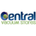 Central Vacuum Stores coupons