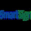 SmartSign.com coupons