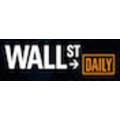 Wall Street Daily coupons