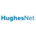 HughesNet coupons