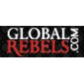 Global Rebels coupons
