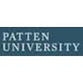 Patten University coupons