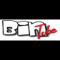 BinTube coupons