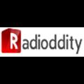 Radioddity coupons