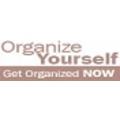 Organize Yourself Online coupons
