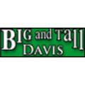 Davis Men's Store coupons
