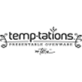 Temp-tations coupons