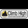 Climb High coupons