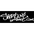 Shoreline of Tahoe coupons