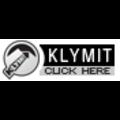 Klymit coupons