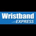 WristbandExpress coupons
