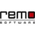Remo Software coupons