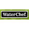 WaterChef coupons
