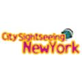 City Sightseeing New York coupons