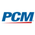 PCM coupons