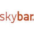 Skybar coupons