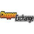 ChopperExchange coupons