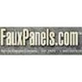 FauxPanels coupons
