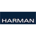 Harman Audio coupons