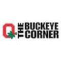 The Buckeye Corner coupons