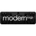 ModernRugs.com coupons