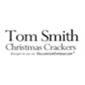 Tom Smith Christmas Crackers coupons