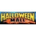 Halloween-Mall coupons