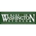 Made In Washington coupons