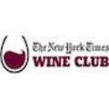 The New York Times Wine Club coupons