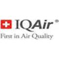 IQAir coupons