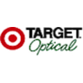 Target Optical coupons