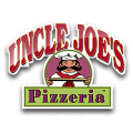 Uncle Joe's Pizzeria coupons