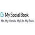 My Social Book coupons